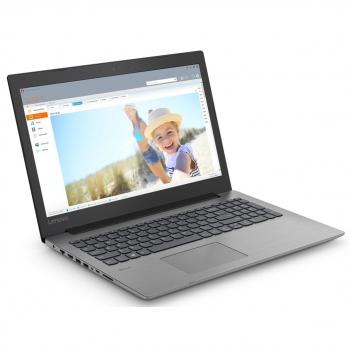 Hasta 30% en portátiles LENOVO Carrefour Online