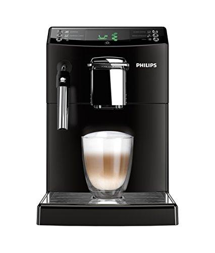 Cafetera Superautomatica Philips