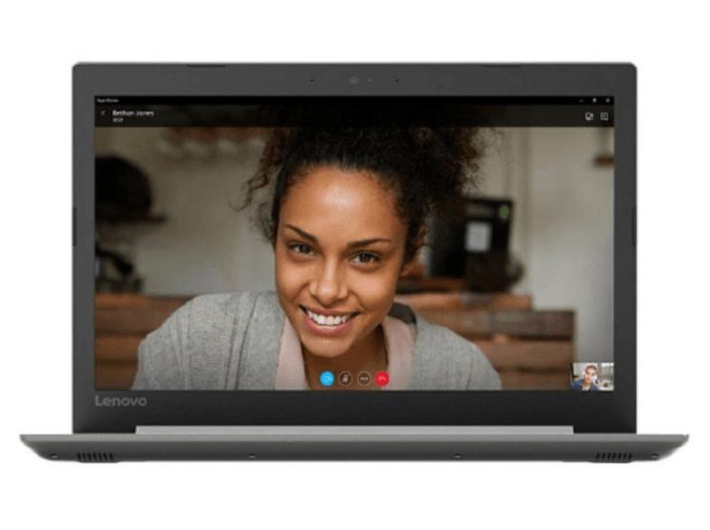 """Ordenador portátil Lenovo IdeaPad 330-15ICH, 15.6"""", Intel® Core™ i7-8750H, 1 TB, 8GB RAM, GTX1050, W10"""