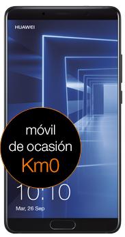 Huawei Mate 10 4GB/64GB
