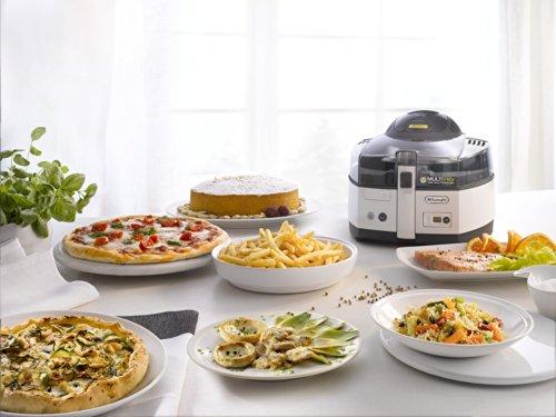 Robot de cocina por solo 99€
