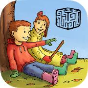 Hanna & Henri, excelente aventura gráfica para tus hijos (Android, IOS)