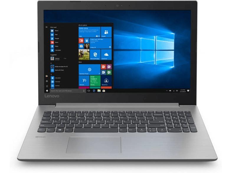 """Portátil - Lenovo IdeaPad 330-15IKBR, 15.6"""", Intel® Core™ i7-8550U, 8GB RAM, 1TB, W10"""
