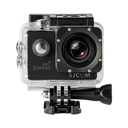 SJCAM SJ4000 por solo 30€