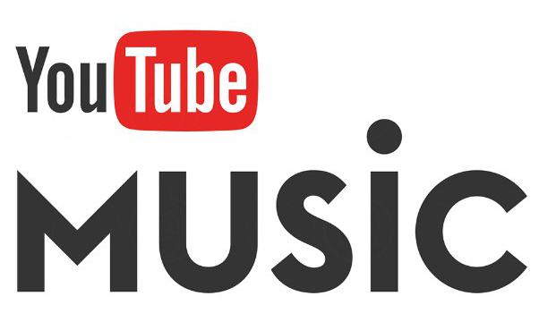 Youtube Music 3 meses GRATIS - Cuentas SELECCIONADAS