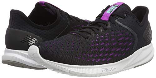 New Balance Fuel Core 5000, Zapatillas de Running para Mujer