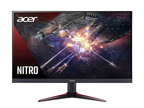 Acer Nitro WQHD IPS solo 189€