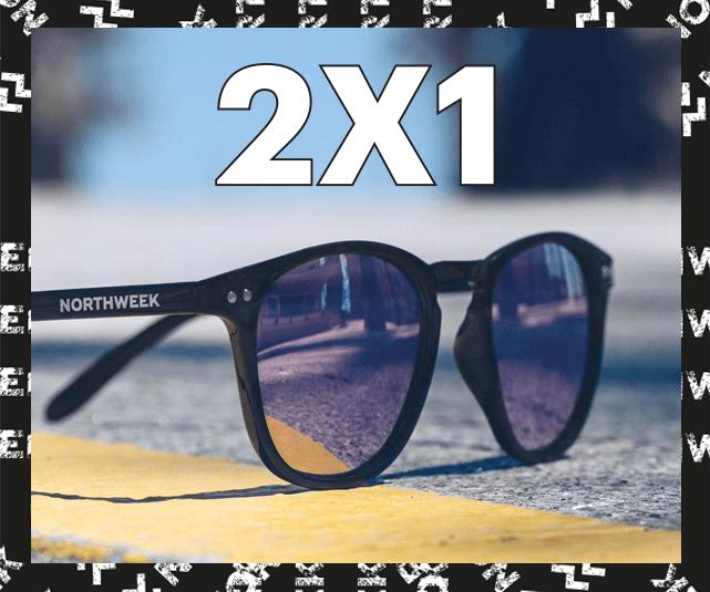 792cfea0c9 Ofertas y chollos de Gafas de sol - junio 2019 » Chollometro