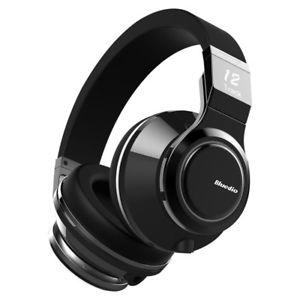 Cascos Bluedio V Bluetooth