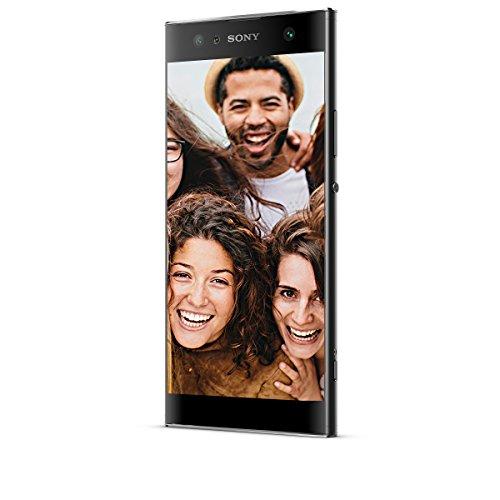 "Sony Xperia Xa2 Ultra - Smartphone De 6"" Fhd"