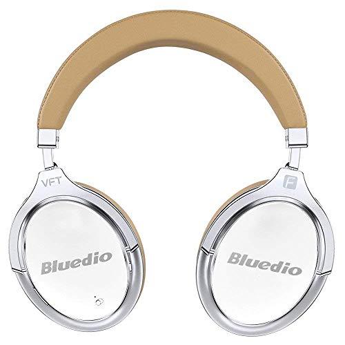 Auriculares Bluedio F2  solo 24.9€