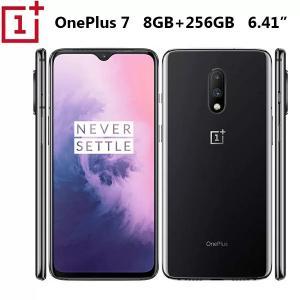 Oneplus 7 - 8GB / 256GB y Oneplus 7 PRO