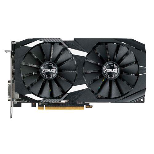 Asus Radeon RX 580 S 4GB GDDR5 (Bulk) Mining