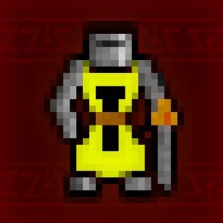 Warlords Classic, uno de los preferidos de tus abuelos (IOS)