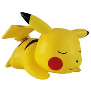 Lámpara Pikachu Tumbado 25cm (reacondicionado)