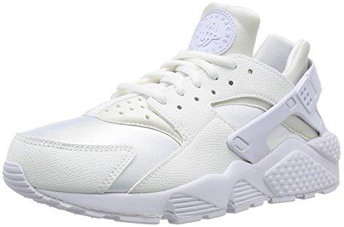 Zapatillas Nike Air Huarache sólo talla 38