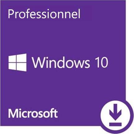 Windows 10 Pro 32 Bits y 64 Bits - Clave de Licencia Original por EMAIL - Envío 24h