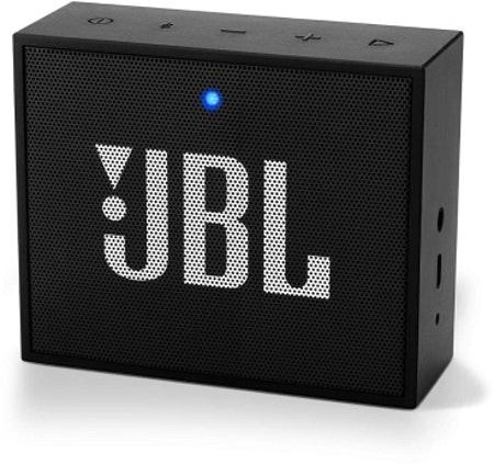 (PACK) Echo Input + JBL GO Plus por 39,99€
