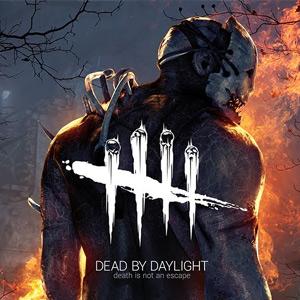 [Steam] Juega gratis Dead by Daylight