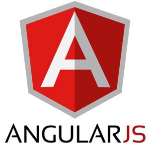 Curso completo de Angular JS + Angular 2 ( Udemy, inglés)