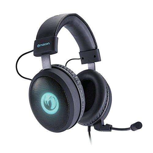 Nacon GH300SR auriculares solo 34.9€