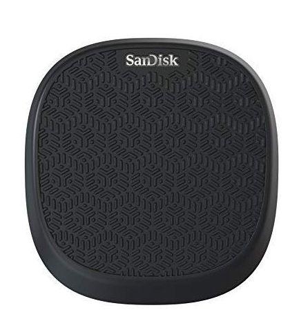 Base Sandisk iXpand 128gb