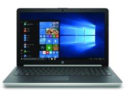 Portátil HP 15-DA0151NS 15.6'' i7-8550U 8GB de RAM, 1 TB