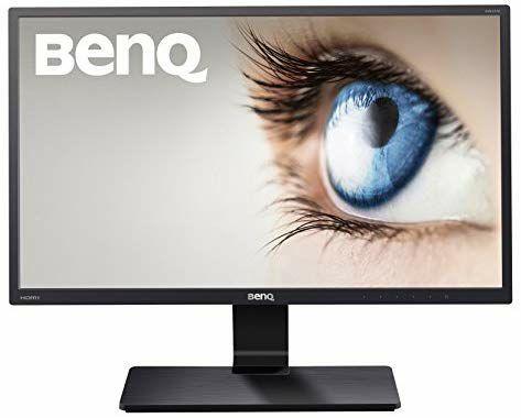 "Monitor 21,5"" Benq GW2270H"