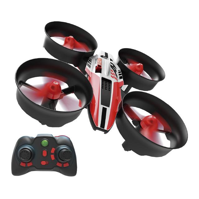 Air Hogs drone Bizak solo 34.9€