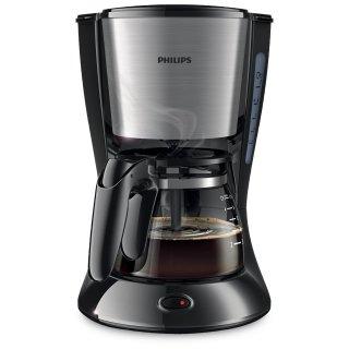 Cafetera Philips 2 a 7 tazas solo 20€