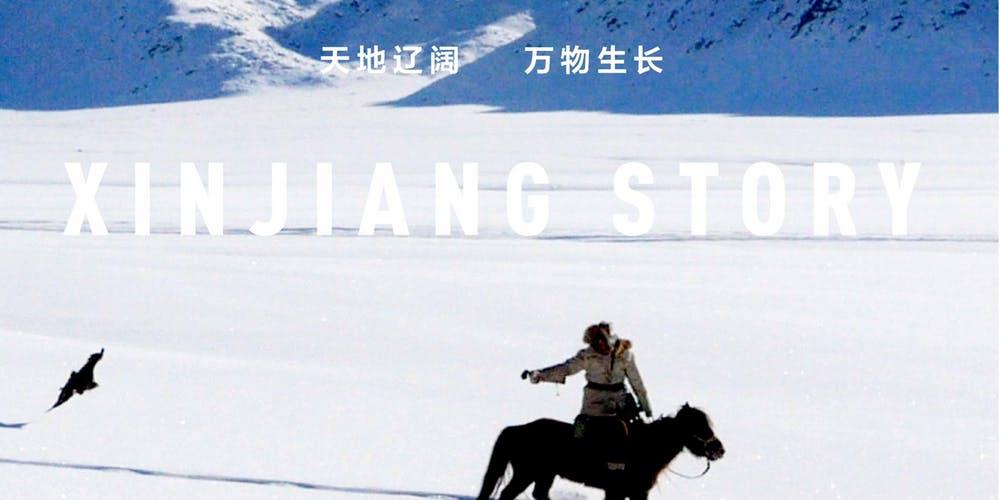 Proyección de 2 DOCUMENTALES sobre cultura china y tibetana. GRATIS. [Madrid]