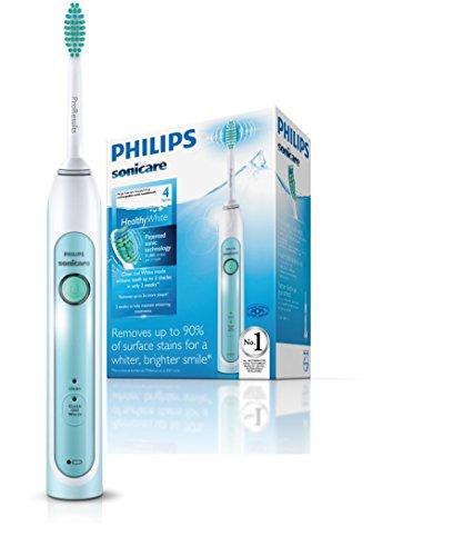 Philips Sonicare HX6711 solo 34€