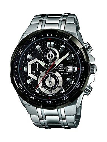 Relojes Casio Edifice