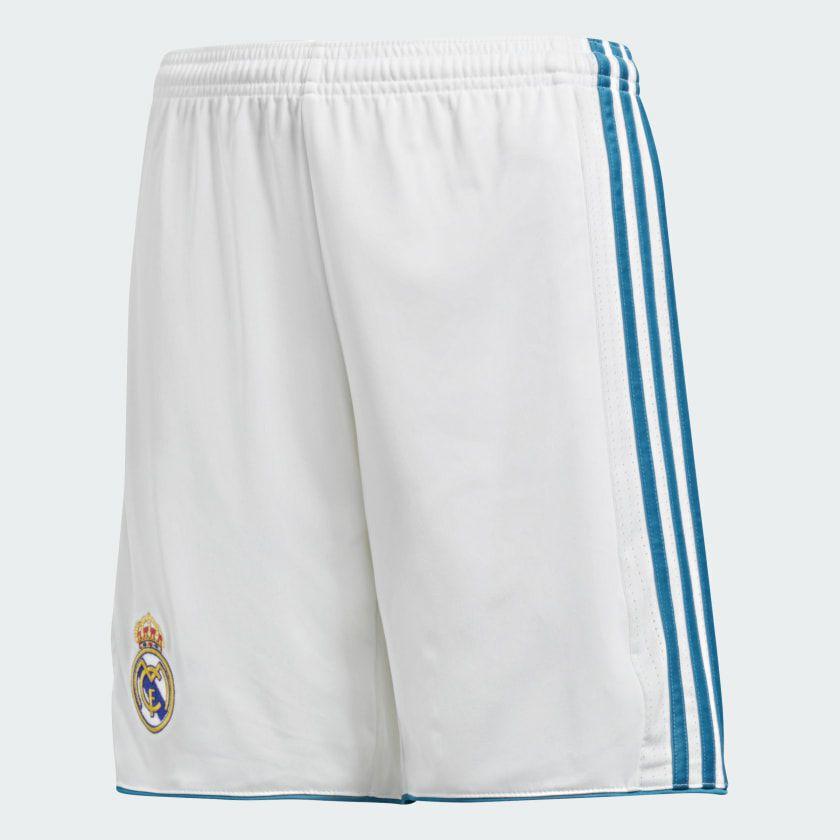 Pantalón Adidas niño