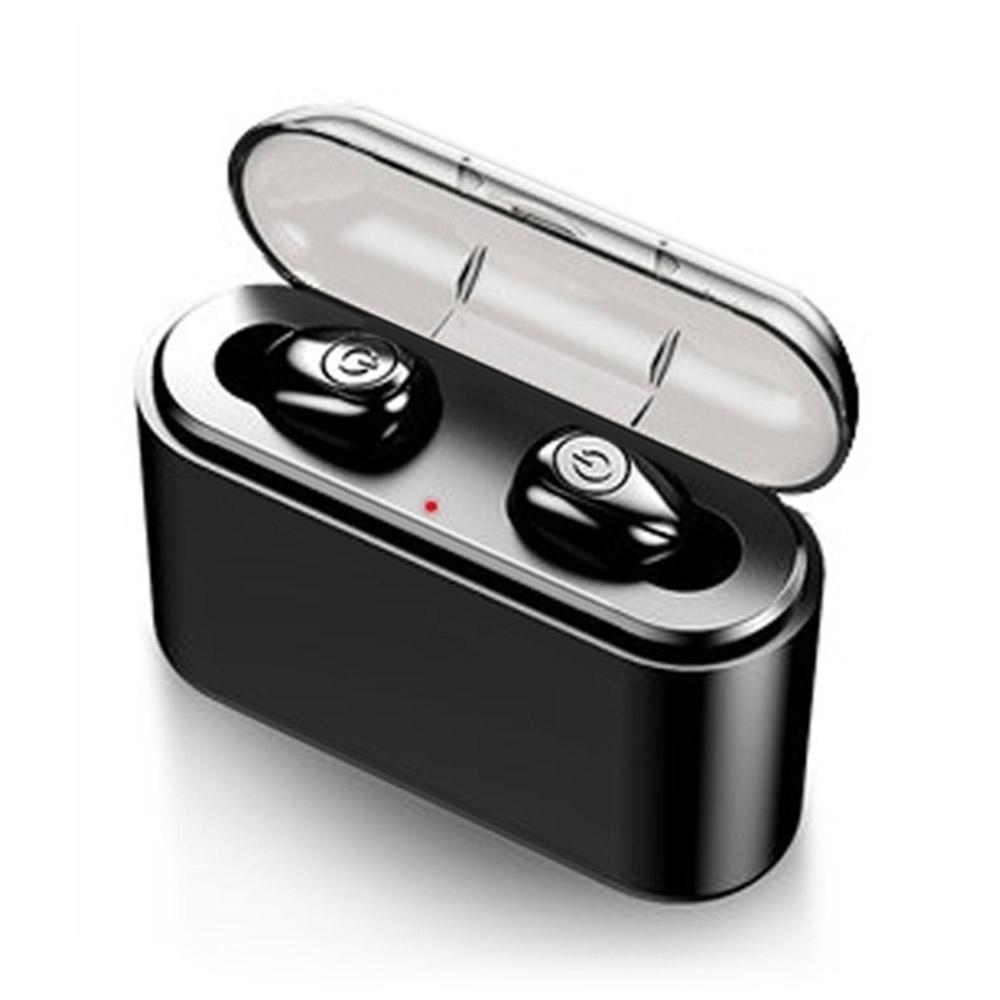 Auriculares inalámbricos X8 TWS
