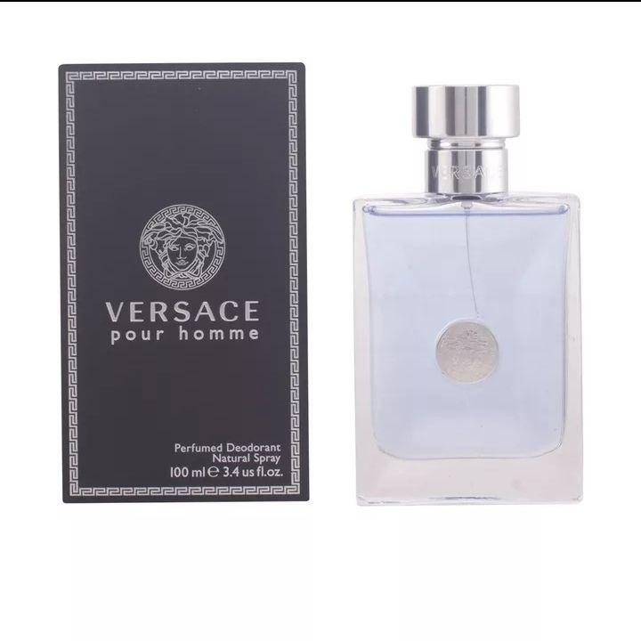 Perfume Versace para Hombre