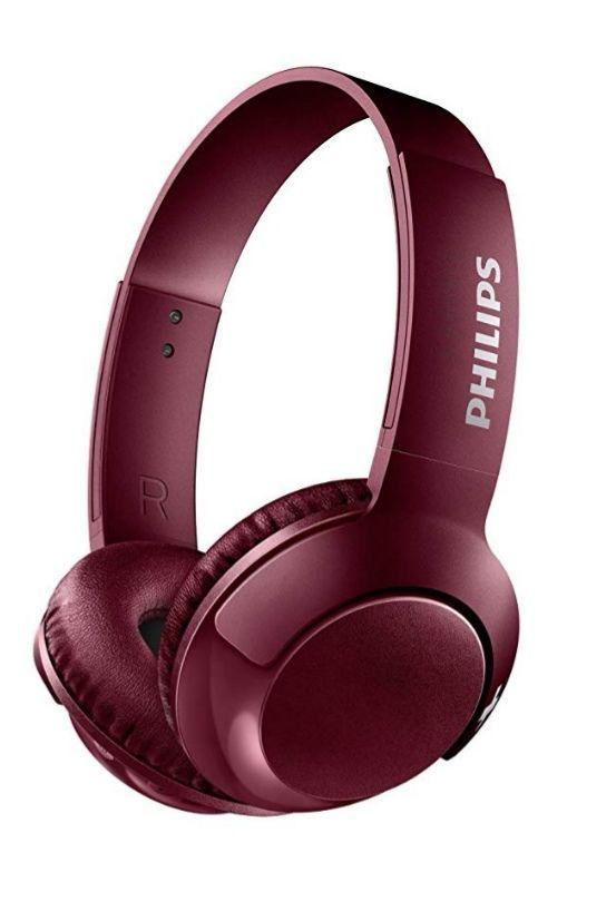 Auriculares Bluetooth Philips Auriculares Inalambricos