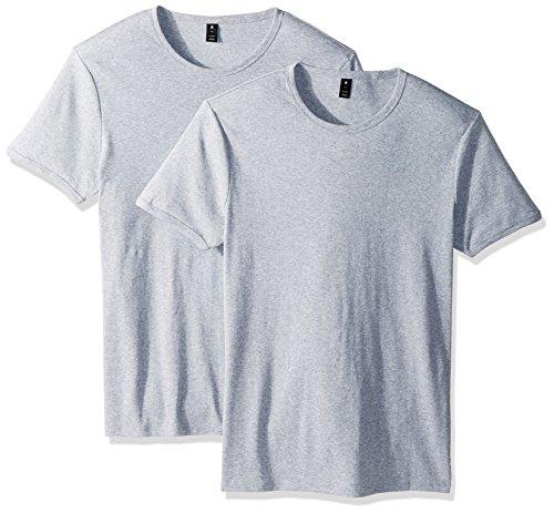 2-Pack Camiseta para Hombre G-STAR RAW