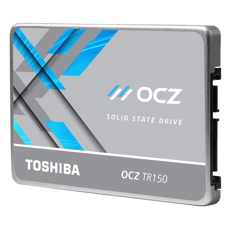 OCZ Disco SSD 960GB solo 199€