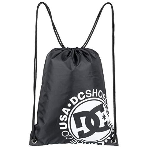 DC Shoes - Mochila Gear Bag