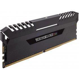 Memoria RAM DDR4 3000 MHz 32 GB (2 x 16 GB)