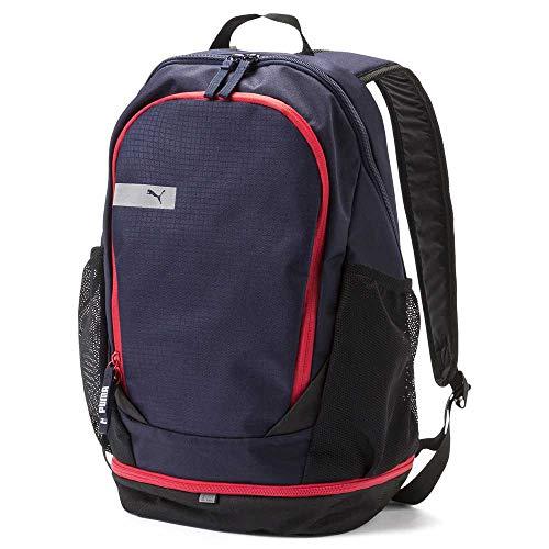 Puma Vibe Backpack Mochilla Unisex
