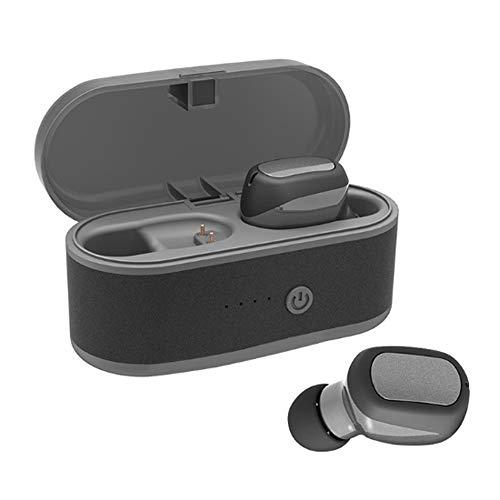 Auriculares inalámbricos TWS con Bluetooth V5.0