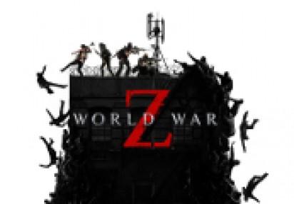 World war z a precio bajísimo