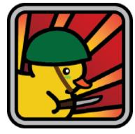 Duck Warfare free