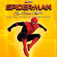 Gratis Steam: La Experiencia de Realidad Virtual de Spider-Man