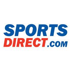 Ofertas de Ropa de Marca a precio de mercadillo (Sportdirect - Hasta 80%)