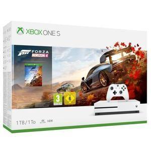 Preciazos en Consolas: Xbox 1tb a 172,99€, Nintendo Switch a 273,99€...