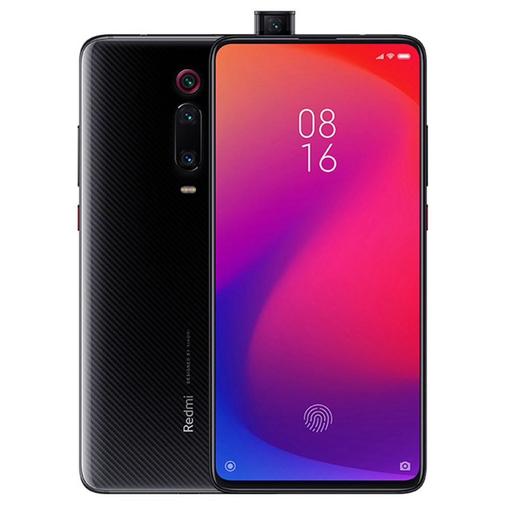 Xiaomi mi9 t (Redmi K20)