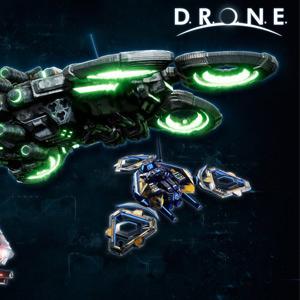 [Steam] Juega gratis DRONE The Game (Starter Edition)